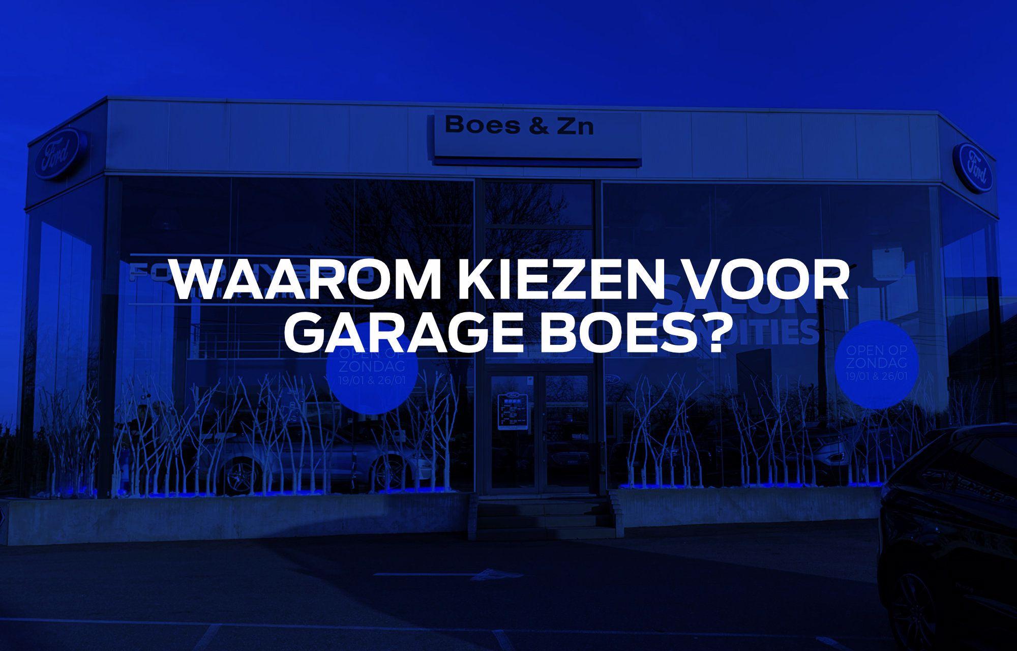 1257-garage-boes-1102