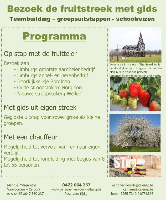 bezoek-de-fruitstreek-met-gids