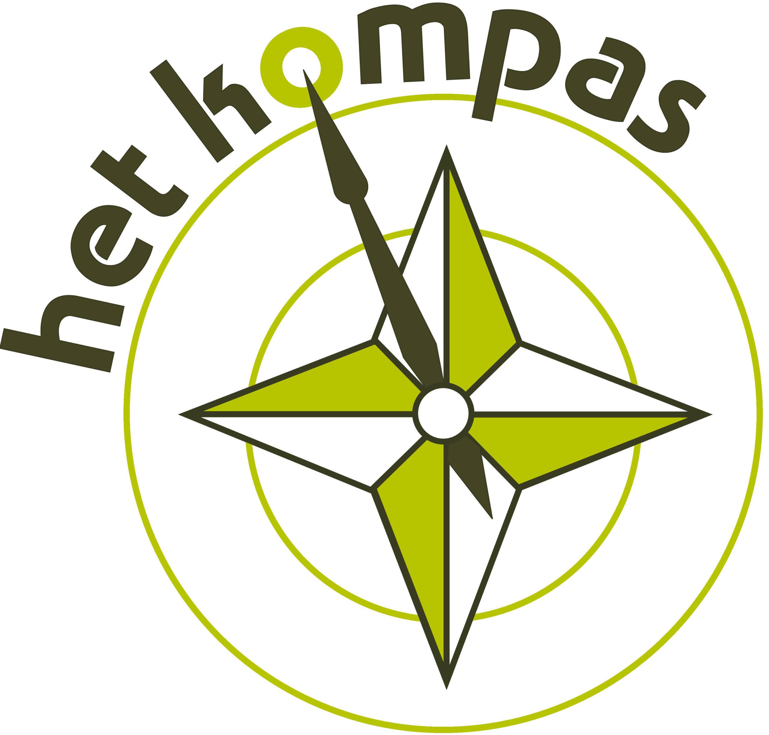 logo het kompas_new3