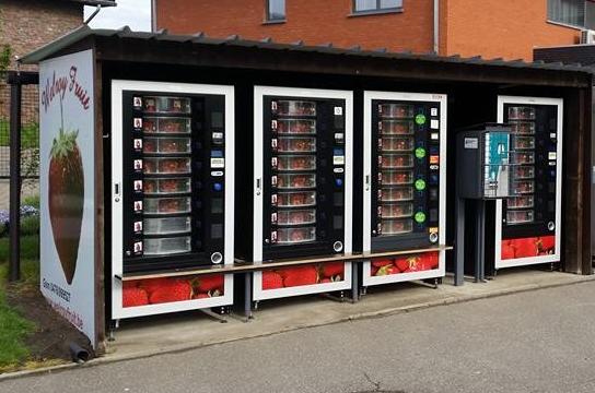 automaten (3)