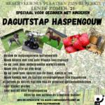 daguitstap Haspengouw (2)